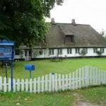fresenhagen