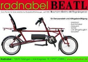 flyer_beatl